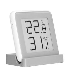 Метеостанция Xiaomi MiaoMiaoce Smart Hygrometer E-link (MHO-C201)