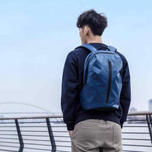 Рюкзак Xiaomi 90 Points City Backpacker (Blue)