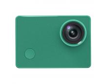 Экшн-камера Xiaomi Seabird 4K Green
