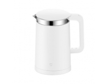 Умный чайник Xiaomi Mi Smart Kettle (YM-K1501) (White) (CN)