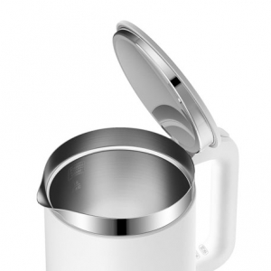 Умный чайник Xiaomi Mi Kettle