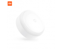 Умный ночник Xiaomi Mijia Induction Night Lamp