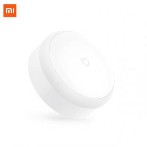 Умный ночник Xiaomi Mijia Induction Night Lamp