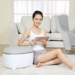 Массажер для ног Xiaomi Momoda Small Stool Foot Massager