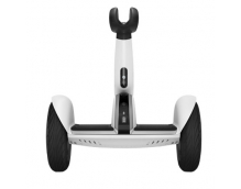 Гироскутер Segway Xiaomi Ninebot Mini Plus