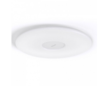 Светильник Xiaomi MiJiA Philips Smart LED Ceiling Lamp