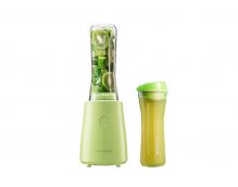 Блендер Xiaomi Ocooker Portable Cooking Machine Youth Version Green