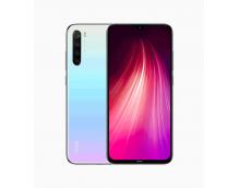 Смартфон Xiaomi Redmi Note 8 6/64 Gb (белый)