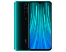 Смартфон Xiaomi Redmi Note 8 PRO 6/64 Green
