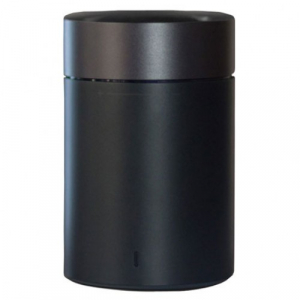 Портативная Bluetooth акустика Xiaomi Mi Round 2 Black