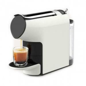 Xiaomi Scishare Thought Shot Coffee Machine капсульная кофемашина