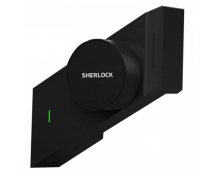Умный замок Xiaomi Sherlock M1 Smart Sticky Lock (левосторонний)