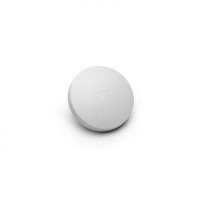 Кнопка управления Xiaomi
