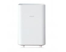 Увлажнитель воздуха Xiaomi Smartmi Zhimi Air Humidifier 2 White (Арт. 02673) EU