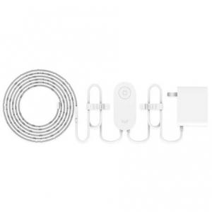 Светодиодная лента Xiaomi Yeelight LED Light Strips Global