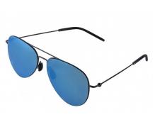Солнцезащитные очки Xiaomi Turok Steinhardt Blue (SM001-0205)