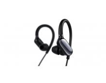 Беспроводные стерео-наушники Xiaomi (Mi) Sport Bluetooth Mini (YDLYEJ02LM) (Black)