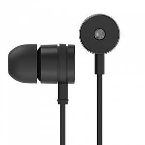 Гарнитура Xiaomi Pistone (Черные)