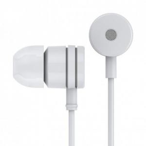 Гарнитура Xiaomi Pistone (Белые)