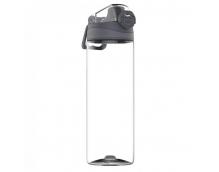 Бутылка для воды Xiaomi Quange Tritan Bottle 620ml Grey