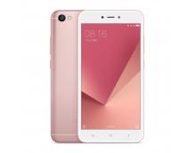 Телефон Xiaomi Redmi 5a 32gb Gold