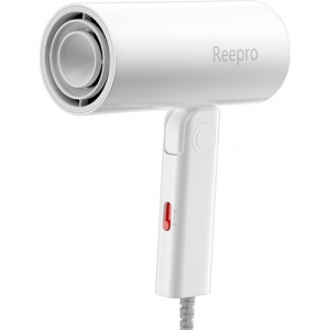 Фен Xiaomi Reepro Mini Power Generation (RH-HC04)