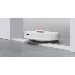 Робот-пылесос Roborock Sweep One S50 White