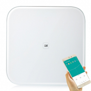 Умные-весы Xiaomi Smart Scale