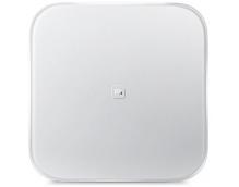 Умные весы Xiaomi (Mi) Smart Scale (XMTZC01HM)