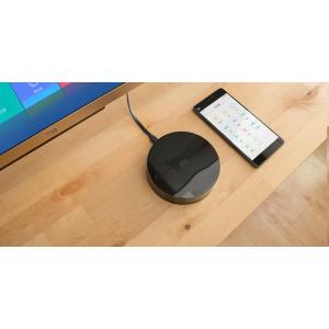 Универсальный ИК-пульт Xiaomi Universal IR Remote Controller