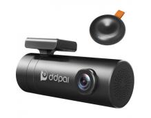 Видеорегистратор DDPai mini Dash Cam (1080p)