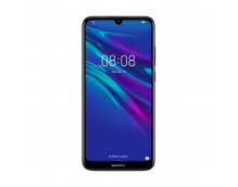 Huawei  Y6 2019 2+32Gb Midnight Black