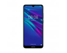 Смартфон Huawei Y6 2019 Sapphire Blue RUS (2+32Gb)
