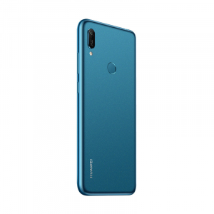 Huawei  Y6 2019 2+32Gb Sapphire Blue