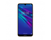Huawei  Y6 2019 2+32Gb Amber Brown