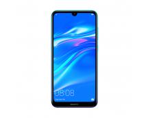 Huawei Y7 2019 3+32Gb Aurora Blue