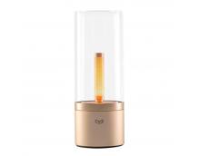 Интерьерная лампа Yeelight Xiaomi Lamp (YLFW01YL)