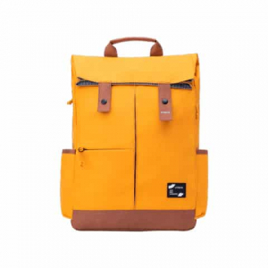 Рюкзак Xiaomi Urevo Youqi Energy College Leisure Backpack Yellow