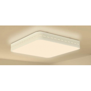 Потолочная лампа Yeelight Xiaomi LED Ceiling Lamp Plus Star trail (YLXD21YL)