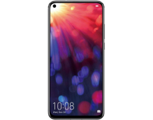 Honor View 20 6+128Gb Midnight Black