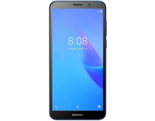 Huawei Y5 Lite 2018 1+16Gb Blue