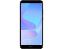 Hiawei Y6 Prime 2018 2+16Gb Black