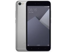 Телефон Xiaomi Redmi 5a 16 gb Grey