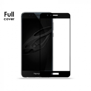 Защитное стекло 2D Full Honor 7A Pro
