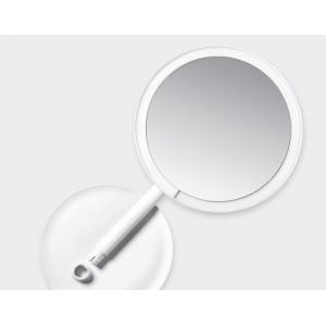 Настольное зеркало Xiaomi Amiro Lux High Color (AML004W)