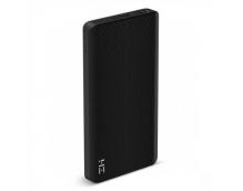 Внешний аккумулятор Power Bank Xiaomi Mi ZMI 10000mAh (QB810) (Black)